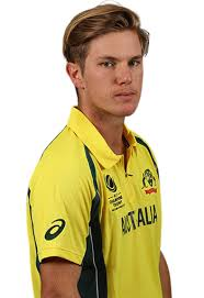 Adam Zampa, Biography, Profile, Age, Biodata, Family , Wife, Son, Daughter, Father, Mother, Children, Marriage Photos.