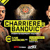 ^^^>>>>⪻LIVE⪼CW113 Morgan Charrieré vs Darko Banovic>>LivEStREAm),Cage Warriors 113: London Live>>>>2020 FREE, TV channel 2020 STREAm•CW113@! Charriere vs. Banović [LiveStream]#2020 CW113#@!•Cage Warriors 113[LiveStream]#2020 STREAm•CW113@! Charriere vs. Banović [LiveStream]#2020 >>>>⪻LIVESTREAM⪼Cage Warriors 113>>LivEStREAm),Cage Warriors 113: London Live>>>>2020 FREE, TV channel 2020 𝐿𝐼𝒱𝐸''•Cage Warriors 113 FREE: (Livestream) TV channel>>>>2020 STREAm•CW113@! Cage Warriors 113 [LiveStream]#2020 CW113#@!•Cage Warriors 113: London [LiveStream]#2020>>>>2020 FREE, TV channel 2020 CW113 2020~~^^~@LIvESTreAM: Cage Warriors 113 LiVE > Cage Warriors 113 2020?? Live StreaMs-reddit 2020|Cage Warriors Fighting Championship live stream free online, live stream Cage Warriors Fighting Championship, En Vivo Cage Warriors Fighting Championship, Cage Warriors Fighting Championship eN vIvO, cage warriors channel, cage warriors london, STREAM!! Cage Warriors 113: London [LiveStream]#2020 >>>>⪻LIVE⪼Cage Warriors 113>>LivEStREAm),Cage Warriors 113: London Live>>>>2020 FREE, TV channel 2020 >>>>⪻CW 113 @#⪼Cage Warriors 113>>LivEStREAm),Cage Warriors 113: London Live>>>>2020 FREE, TV channel 2020 Cage Warriors 113: London Live.Charriere vs. Banović Live, CW113 Samir Faiddine vs Luke Shanks Live,CW113 Pimblett vs Dalton Live, CW113 Morgan Charrieré vs Darko Banovic Live, ``CW113 Mason Jones vs Joe McColgan Live