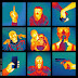 MP3: Skepta Ft. Lay-Z & Wizkid – Glow In The Dark