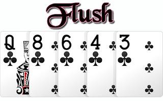 Panduan Lengkap Cara Dasar Bermain Poker Untuk Pemula