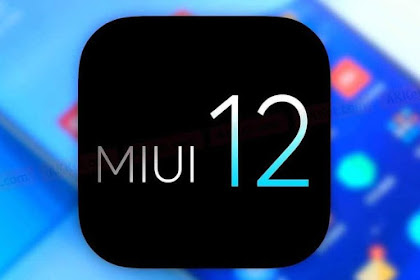 MIUI 12 China Beta Xiaomi and Redmi Download ROM collection