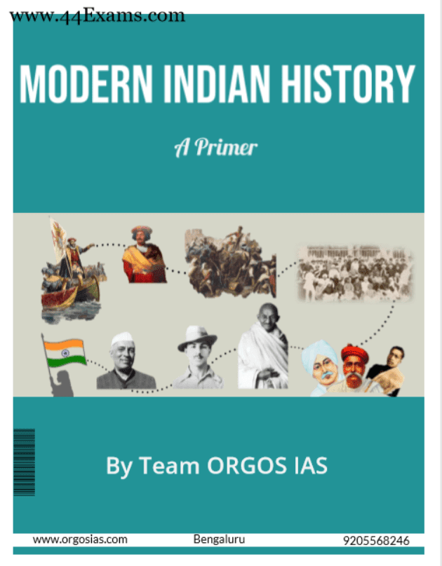 Modern-Indian-History-For-All-Competitive-Exam-PDF-Book