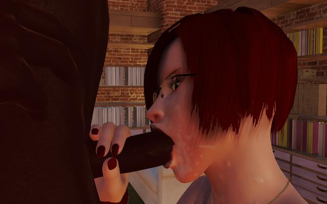 3DXChat virtual sex