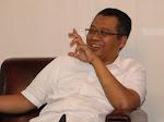 Konflik Kepala BPSDM dan Widyaiswara, Ini Respon Gubernur NTB