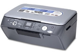 EPSON CX7800 PRINTER WINDOWS XP DRIVER DOWNLOAD