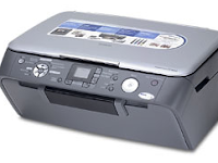 Epson Stylus CX7800 Driver Download - Windows, Mac
