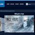 3 مواقع تحميل جديد الافلام الاجنبية مجانا
