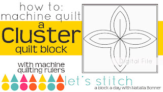 https://www.piecenquilt.com/shop/Machine-Quilting-Patterns/Block-Patterns/p/Cluster-6-Block---Digital-x44654971.htm