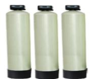 báo giá hệ thống lọc nước sinh hoạt