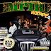 Hip Hop Empire 9
