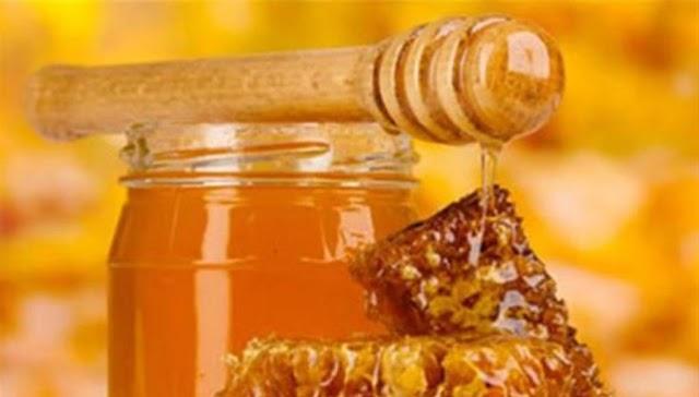 Προσοχή! Ο ΕΦΕΤ ανακαλεί νοθευμένο μέλι