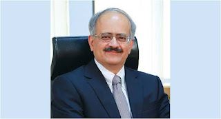 Vipin Sondhi appointed as MD & CEO of Ashok Leyland