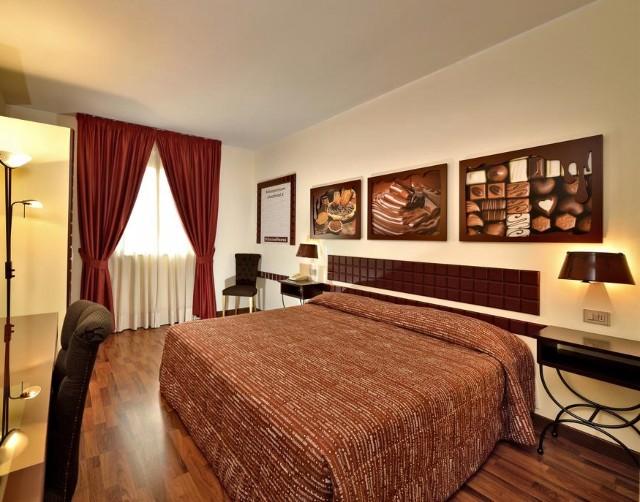 offerte-perugia-chocohotel-poracci-in-viaggio