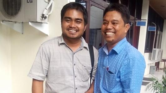 Soal Pendirian Resort PT Marawa di Air Manis, DPRD Padang Minta Pedagang Lama Jangan Diusir