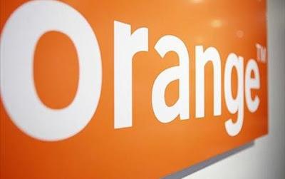 موظفين جميع التخصصات شركة أورنج مصر براتب 4000 جنيه