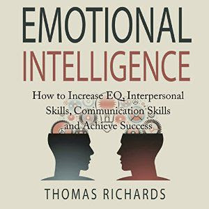 emotional-intelligence-by-thomas-richards