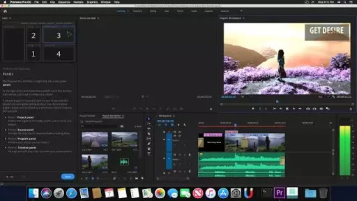 Adobe Premier Pro 2020 Full Version Download With Life Time Activation