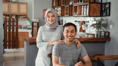 Tahun Baru 2021: Resolusi Hubungan Yang Dapat Anda Ambil Untuk Memperkuat Ikatan