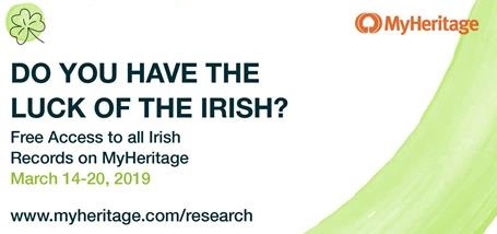 https://www.awin1.com/cread.php?awinmid=16098&awinaffid=123532&clickref=&p=https%3A%2F%2Fwww.myheritage.com%2Fresearch%2Fcatalog%3Flocation%3DIreland