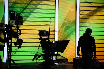 Rede_Nacional_de_Comunicacao_Publica_e_liderada_pela_EBC_Credito_Tania_Rego_Agencia_Brasil