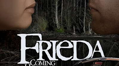 [Movie] Frieda – Coming Home (2020) Hollywood English Drama MP4