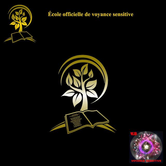 http://voyance-pierre-horn.name/wordpress/ecole-officielle-de-voyance-sensitive/