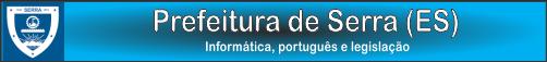 https://pgfconcursos.com/search/?q=PREFEITURA+DE+SERRA