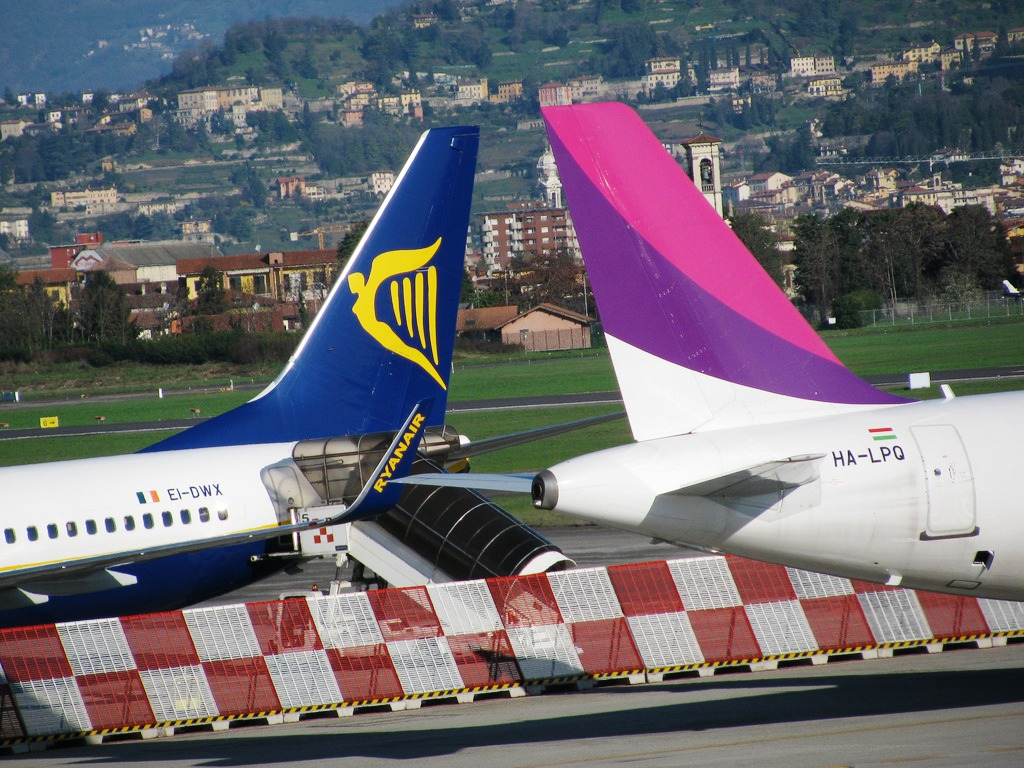 Major Lcc To Start Banja Luka Flights