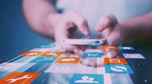 অ্যান্ড্রয়েড ফোনের জন্য দরকারী অ্যাপস এর তালিকা | Best Apps For Android