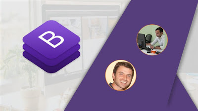 best Udemy course to learn Boostrap for Beginners