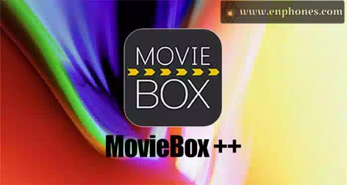 Download MovieBox Ads Free Version MovieBox ++ No JailBreak