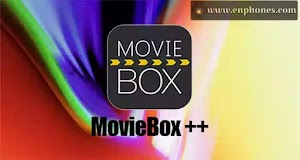 Download MovieBox++ Ads Free Version without JailBreak for iOS