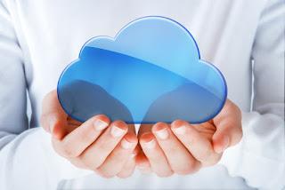 Cloud VPS tin dùng bởi điều gì hiện nay