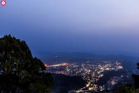 Places to visit in Katra