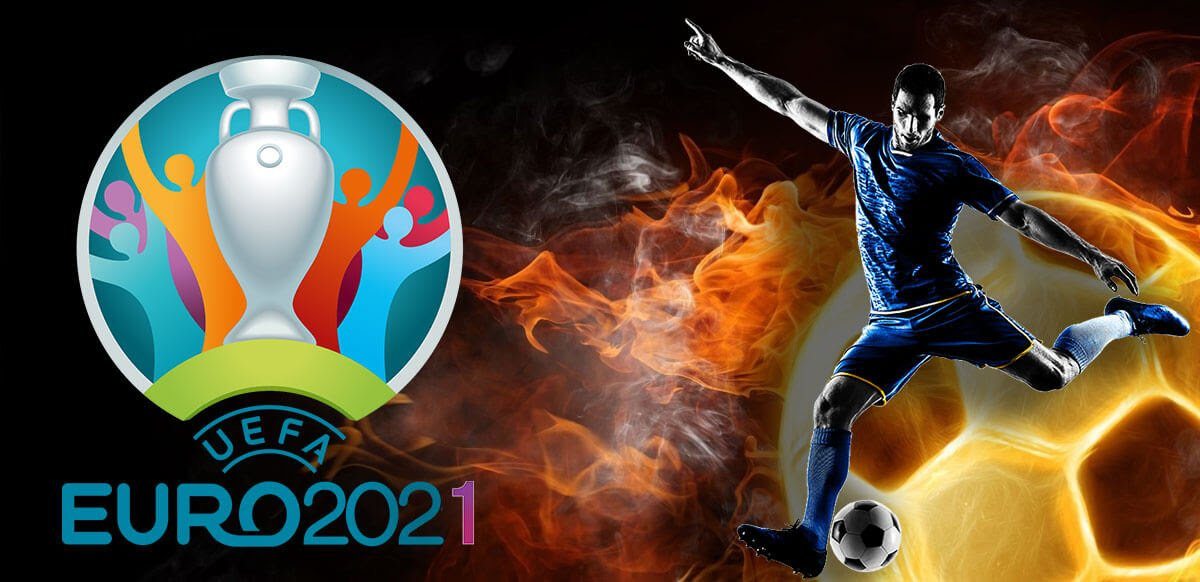 Euro Cup Live Streaming HD Application Apk Download