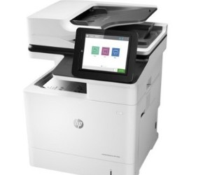 hp-laserjet-enterprise-mfp-m631dn