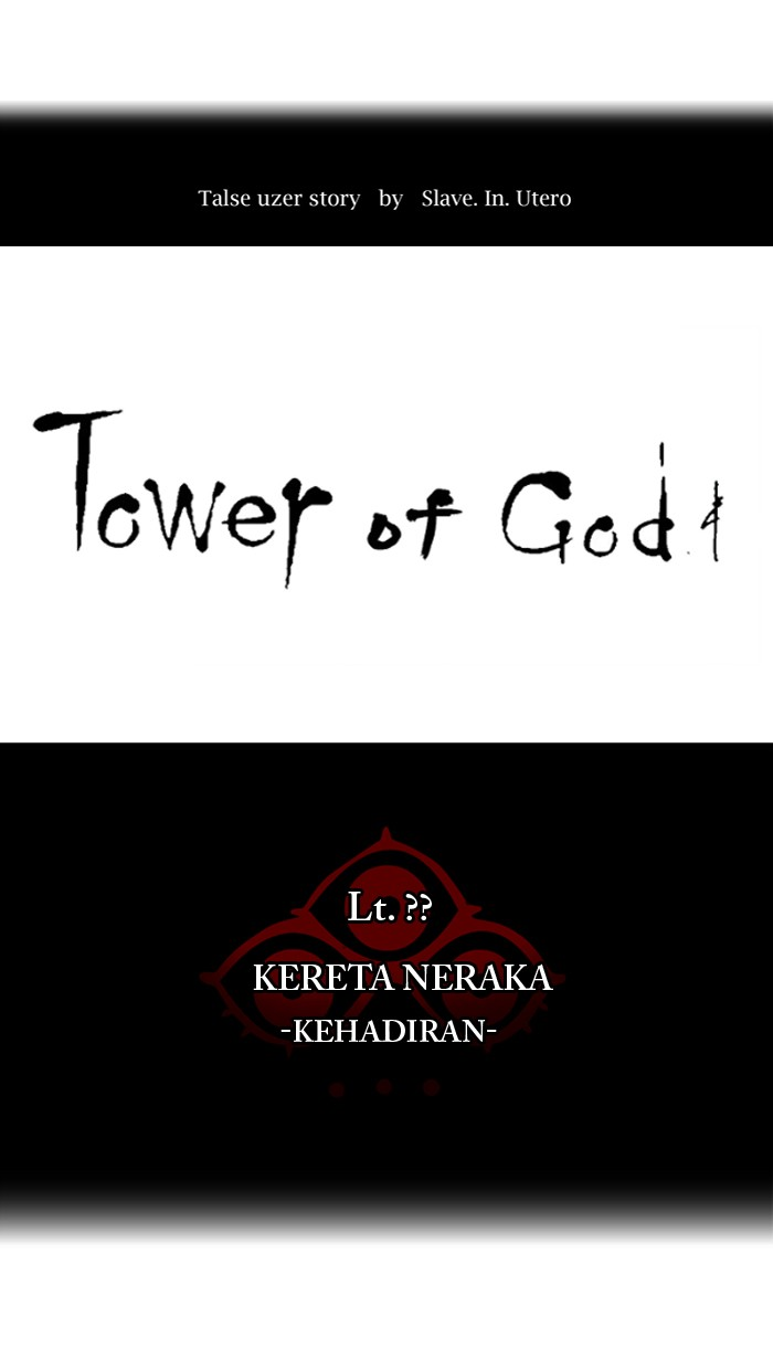 Baca Komik Tower of God Chapter 387 Bahasa Indonesia Page 8 Kintamaindo