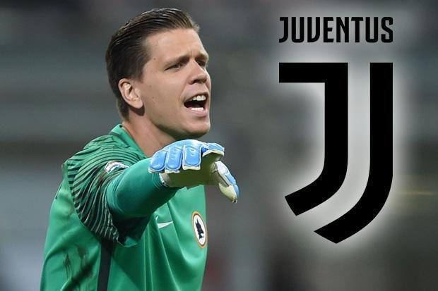 Chân sút tài năng De Sciglio chính thức trở thành  thành viên của đội bóng Juventus.