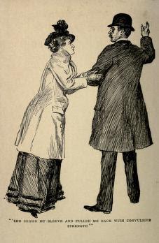Download Memoirs of Sherlock Holmes