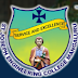 St Joseph Engineering College Mangalore Teaching Faculty Job / Non Teaching Faculty Job Vacancy 2019