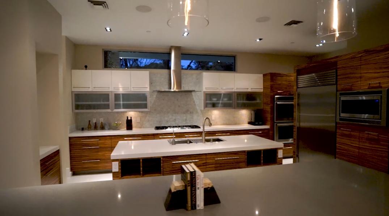 30 Photos vs. Tour 2909 Coast Line Ct, Las Vegas, NV Luxury Mansion Interior Design