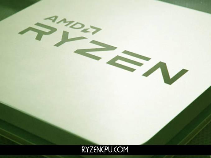 Ryzen 5 3580U