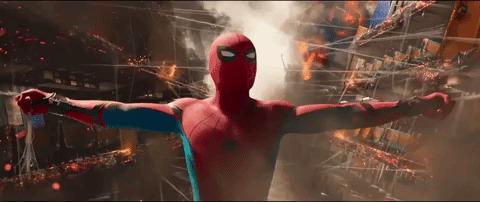 Tom Hardy sugiere que Spider-Man aparecerá en 'Venom 2'; y hay nueva fecha de estreno