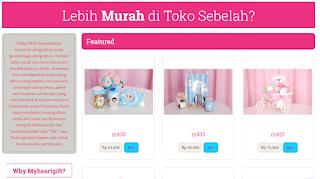 souvenirulangtahunanak.com