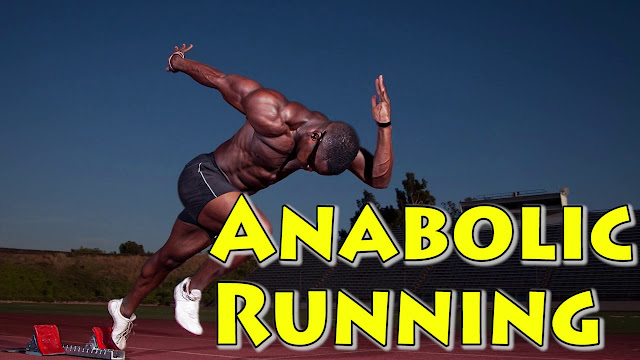 anabolic running exercise,anabolic running meaning,anabolic running 2.0 reviews,anabolic running workout,anabolic running definition,anabolic running program,running for beginners,running weight loss,running benefits,running tips,running workout,100 miles and running,running nutrition,running the streets,running documentary,running anime,running for my life,running low