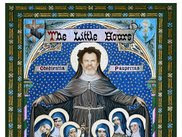 Streaming Film The Little Hours 2017 Subtitle Indonesia