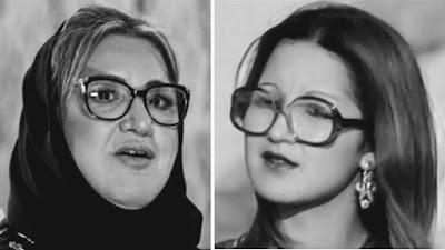 الفنانة عزيزة جلال تعود للغناء بعد غياب 30 سنة
