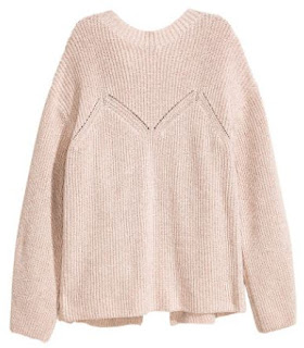 http://www.hm.com/de/products/ladies/cardigans_jumpers/jumpers?colours=pink