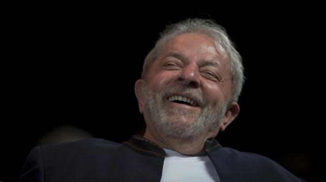 Fachin anula condenações de Lula na Lava Jato, petista está na corrida 2022