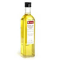 beneficios del sesamo en aceite comestible